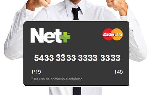 Neteller cancela tarjeta virtual VENEZUELA