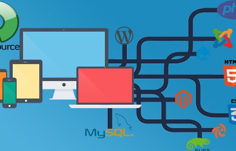10 top de aplicaciones open source para Webmaster