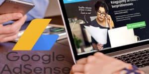 google adsense panama