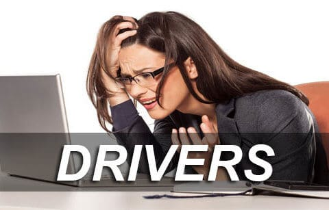Instalar drivers de forma automática