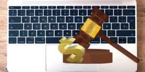 ganar dinero por internet es legal venezuela