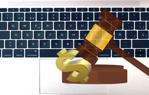Es legal ganar dinero por Internet en Venezuela