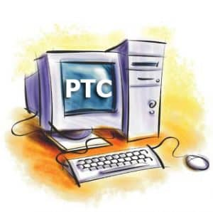 ptc-paid-to-click