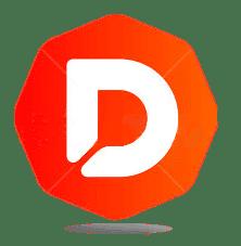 Daniel PC